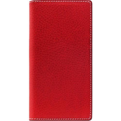 10000円以上送料無料 エスエルジーデザイン iPhone X ミネルバボックスレザーケース レッド SD10514i8(1コ入) 家電 スマートフォン・携帯電話 ケース・カバー レビュー投稿で次回使える2000円クーポン全員にプレゼント