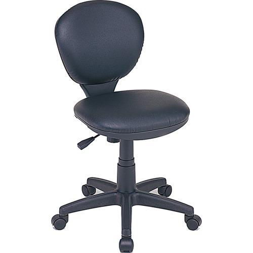10000円以上送料無料 抗菌レザーOAチェア ブラック RZC-273-BK(1脚) ホーム&キッチン インテリア 椅子 レビュー投稿で次回使える2000円クーポン全員にプレゼント