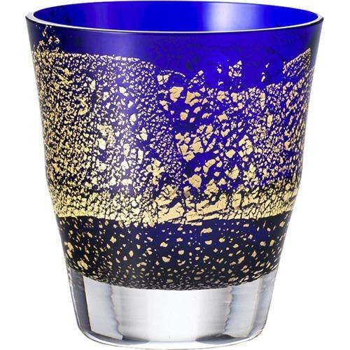 10000円以上送料無料 江戸硝子 瑠璃玻璃 タンブラー LS19618RULM(270mL) ホーム&キッチン 食器・カトラリー カップ・グラス レビュー投稿で次回使える2000円クーポン全員にプレゼント