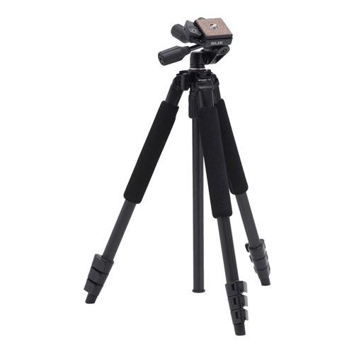 10000円以上送料無料 スリック スプリント プロ II 3ウェイ BKN(1本入) 家電 光学機器 カメラ・ビデオカメラ レビュー投稿で次回使える2000円クーポン全員にプレゼント
