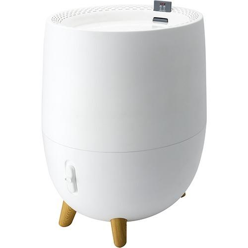 10000円以上送料無料 気化式 加湿器 2.5L(1台) 家電 空気清浄機・加湿器 加湿器 レビュー投稿で次回使える2000円クーポン全員にプレゼント