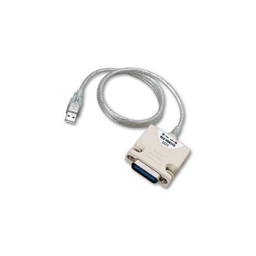 10000円以上送料無料 USB2.0 to GPIB コンバータ REX-USB220(1セット) 家電 家電 その他 家電 その他 レビュー投稿で次回使える2000円クーポン全員にプレゼント