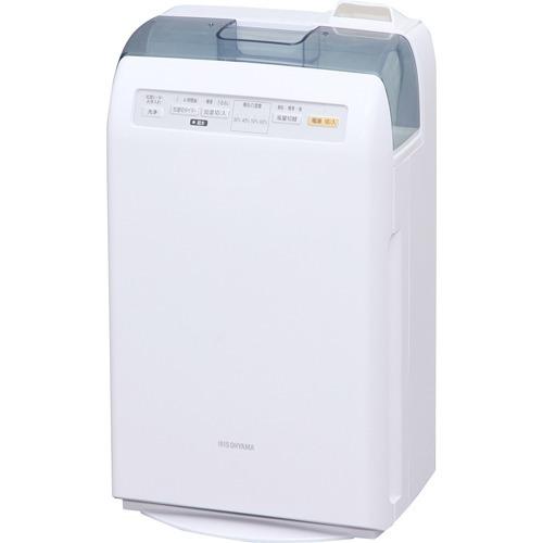 10000円以上送料無料 アイリスオーヤマ 加湿空気清浄機 HXF-A25(1台) 家電 空気清浄機・加湿器 空気清浄機 レビュー投稿で次回使える2000円クーポン全員にプレゼント