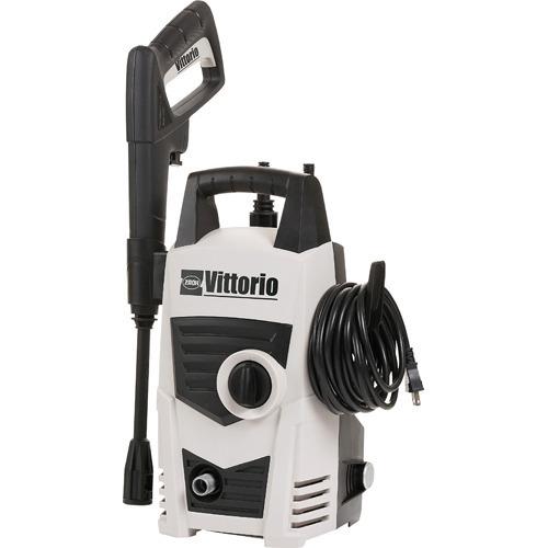 10000円以上送料無料 高圧洗浄機 Vittorio Z1-655-5(1台) 家電 掃除機・クリーナー スチームクリーナー・高圧洗浄機 レビュー投稿で次回使える2000円クーポン全員にプレゼント