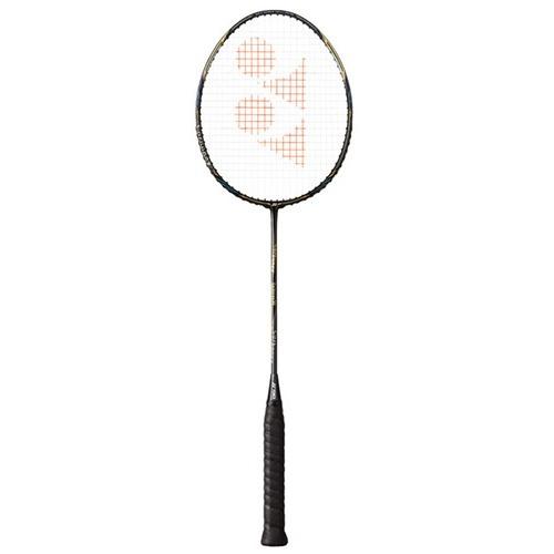 10000円以上送料無料 ヨネックス CARBONEX 50(カーボネックス50) フレームのみ メタリックグラファイト 3U4(1本入) スポーツ 球技用品 テニス・バドミントン レビュー投稿で次回使える2000円クーポン全員にプレゼント