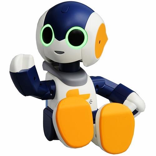 5000円以上送料無料 もっとなかよしRobi Jr.(1セット) ベビー&キッズ おもちゃ・育児サポート キッズ おもちゃ レビュー投稿で次回使える2000円クーポン全員にプレゼント