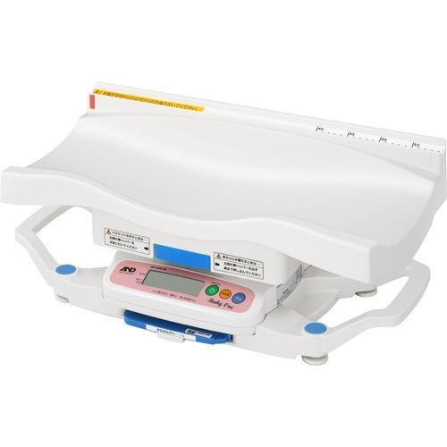 10000円以上送料無料 A&D ベビースケール Baby One AD-6020-12K(1台) ベビー&キッズ おもちゃ・育児サポート 育児サポート用品 レビュー投稿で次回使える2000円クーポン全員にプレゼント