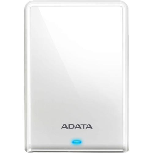 10000円以上送料無料 ADATA 外付けハードドライブ 2TB ホワイト AHV620S-2TU3-CWH(1コ入) 家電 情報家電 パソコンサプライ レビュー投稿で次回使える2000円クーポン全員にプレゼント