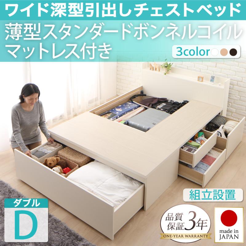 Bean Bag Sofas Furniture Liberal 2018 New Living Room Furniture Tatami Relax Lazy Chair Sofa Bed Lounger Sofa Shark Bean Bag Sofa