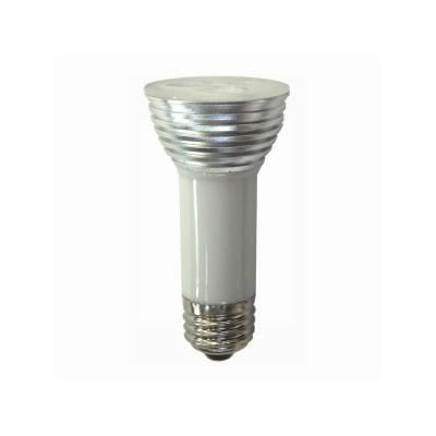エス・ティー・イー デコライトLED電球 口金E26 照射角60° 白色 ロング 12本セット JD2610AC-12SET 【生活家電\LEDランプ\LED電球\レフ形LED電球】