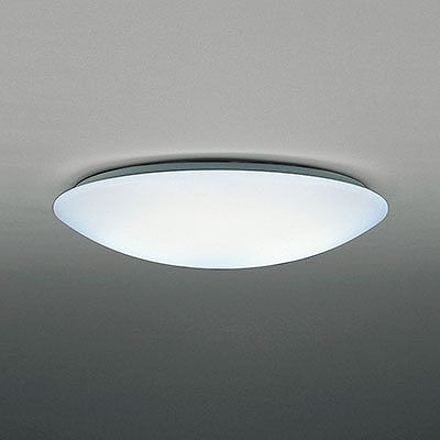 eagleeyeshopping | Rakuten Global Market: Yamada lighting ceiling ...