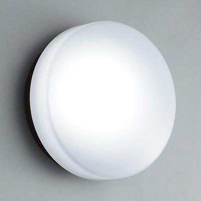 レビュー投稿で次回使える2000円クーポン全員にプレゼント 山田照明 LED一体型ブラケットライト 白熱灯40W相当 昼白色 AD2561N 【生活家電\照明器具・部材\照明器具\ブラケットライト】