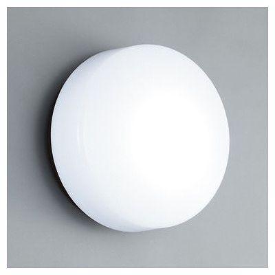 レビュー投稿で次回使える2000円クーポン全員にプレゼント 山田照明 LED一体型ブラケットライト 白熱灯40W相当 昼白色 AD2560N 【生活家電\照明器具・部材\照明器具\ブラケットライト】