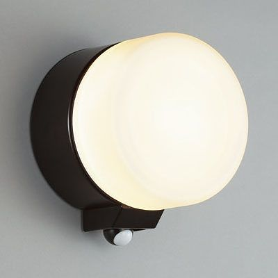 レビュー投稿で次回使える2000円クーポン全員にプレゼント 山田照明 LED一体型ブラケットライト 白熱灯40W相当 電球色 AD2565L 【生活家電\照明器具・部材\照明器具\ブラケットライト】