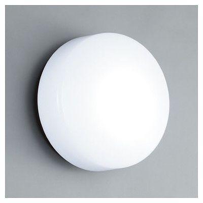 レビュー投稿で次回使える2000円クーポン全員にプレゼント 山田照明 LED一体型ブラケットライト 白熱灯40W相当 電球色 AD2603L 【生活家電\照明器具・部材\照明器具\ブラケットライト】