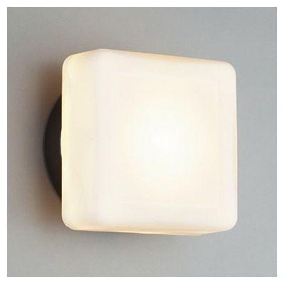 レビュー投稿で次回使える2000円クーポン全員にプレゼント 山田照明 LED一体型ブラケットライト 白熱灯40W相当 電球色 AD2568L 【生活家電\照明器具・部材\照明器具\ブラケットライト】