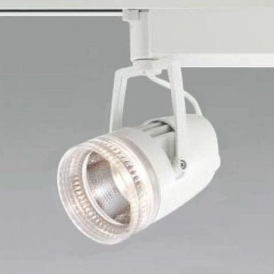 レビュー投稿で次回使える2000円クーポン全員にプレゼント コイズミ照明 LEDスポットライト ファインホワイト 配光角:13° 光束:1755lm 白色(4000K) XS40860L 【生活家電\照明器具・部材\照明器具\LEDスポットライト\コイズミ照明】