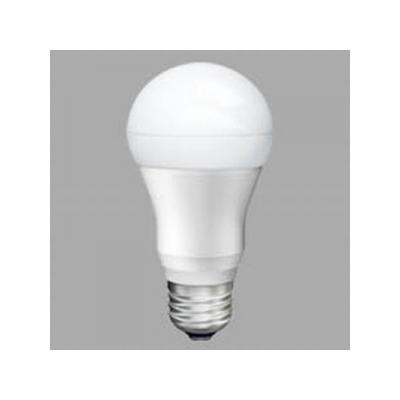 レビュー投稿で次回使える2000円クーポン全員にプレゼント 東芝 【ケース販売 10個セット】LED電球 一般電球形 下方向タイプ 60W形相当 昼白色 E26口金 LDA9N-H-GU_set 【生活家電\LEDランプ\LED電球】