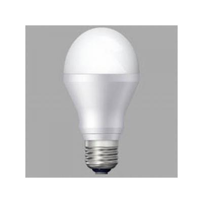 レビュー投稿で次回使える2000円クーポン全員にプレゼント 東芝 【ケース販売 10個セット】LED電球 一般電球形 広配光タイプ 50W形相当 電球色 E26口金 調光器対応 LDA8L-G-K/D/50W_set 【生活家電\LEDランプ\LED電球】