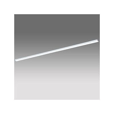 レビュー投稿で次回使える2000円クーポン全員にプレゼント パナソニック 一体型LEDベースライト《iDシリーズ》 110形 直付型 iスタイル W80 一般タイプ 非調光タイプ FLR110形器具×2灯節電タイプ 昼白色 XLX800NENLE2 【生活家電\照明器具・部材\照明器具\ベースライト】