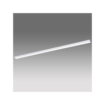 品質が パナソニック【お買い得品 5台セット】一体型LEDベースライト《iDシリーズ》 XLX800AHNLE2_5set 110形 パナソニック 直付型 Dスタイル W150 非調光タイプ 省エネタイプ 10000lmタイプ FLR×2灯器具節電タイプ 昼白色 非調光タイプ XLX800AHNLE2_5set【生活家電\照明器具・部材\照明器具\ベースライト】, もみじ饅頭のやまだ屋:35a14400 --- construart30.dominiotemporario.com
