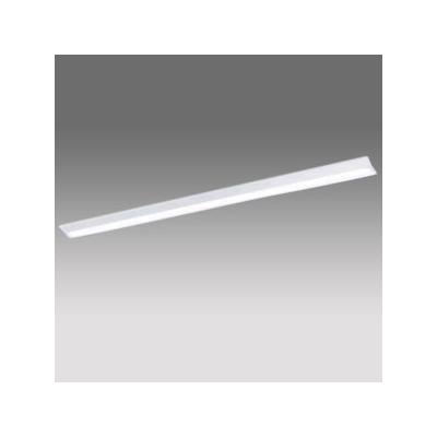 専門店では パナソニック W230【お買い得品 5台セット XLX800DENLE2_5set】一体型LEDベースライト《iDシリーズ》 昼白色 110形 直付型 Dスタイル W230 一般タイプ 10000lmタイプ FLR×2灯器具節電タイプ 昼白色 非調光タイプ XLX800DENLE2_5set【生活家電\照明器具・部材\照明器具\ベースライト】, サムラートオンラインストア:616e0ef8 --- business.personalco5.dominiotemporario.com