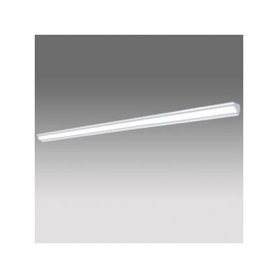 レビュー投稿で次回使える2000円クーポン全員にプレゼント パナソニック 【お買い得品 5台セット】一体型LEDベースライト《iDシリーズ》 110形 直付型 ウォールウォッシャ W115 省エネタイプ 非調光タイプ FLR110形器具×2灯節電タイプ 昼白色 XLX800WHNLE2_5set 【生活家電\