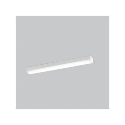 レビュー投稿で次回使える2000円クーポン全員にプレゼント オーデリック LEDユニット型ベースライト《レッド・ラインシリーズ》 直付型 20形 トラフ型 3200lm 昼白色タイプ XL501007P4B 【生活家電\照明器具・部材\照明器具\ベースライト】