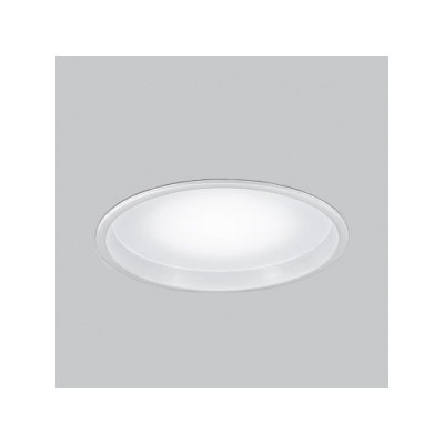 レビュー投稿で次回使える2000円クーポン全員にプレゼント オーデリック LEDラウンドベースライト FHP32W×4灯相当 4800lm 昼白色タイプ 5000K XD266010 【生活家電\照明器具・部材\照明器具\ベースライト】