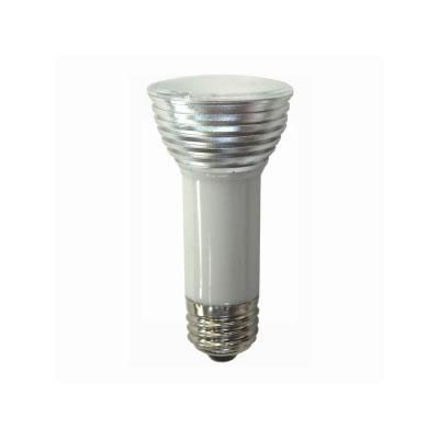 エス・ティー・イー デコライトLED電球 口金E26 照射角120° 白色 ロング 12本セット JD2610AD-12SET 【生活家電\LEDランプ\LED電球\レフ形LED電球】