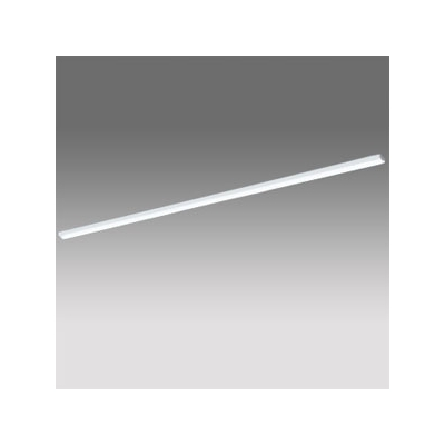 レビュー投稿で次回使える2000円クーポン全員にプレゼント パナソニック 一体型LEDベースライト《iDシリーズ》 110形 直付型 iスタイル W80 一般タイプ 調光タイプ FLR110形器具 節電タイプ×2灯相当 昼光色 XLX800NEDLA2 【生活家電\照明器具・部材\照明器具\ベースライト】