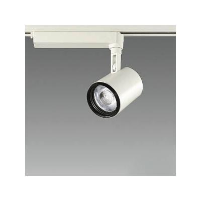 レビュー投稿で次回使える2000円クーポン全員にプレゼント DAIKO LEDスポットライト LZ2C COBタイプ CDM-T35W相当 非調光タイプ 配光角18°温白色タイプ LZS-91742AWE 【生活家電\照明器具・部材\照明器具\LEDスポットライト\その他】