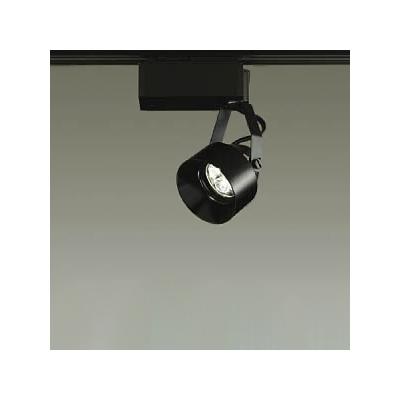 レビュー投稿で次回使える2000円クーポン全員にプレゼント DAIKO LEDスポットライト 《cono(高演色)》 LZ0.5 モジュールタイプ φ50ダイクロハロゲン75W形65W相当 調光タイプ 配光角25° 電球色タイプ ブラック LZS-90902YB 【生活家電\照明器具・部材\照明器具\LEDスポット