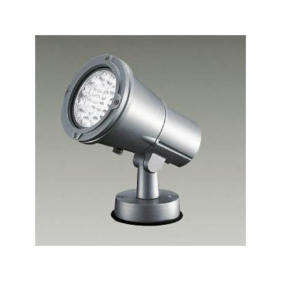 レビュー投稿で次回使える2000円クーポン全員にプレゼント DAIKO LEDスポットライト LZ3 モジュールタイプ CDM-T70W相当 非調光タイプ 配光角11° 白色タイプ シルバー LZW-60713NS 【生活家電\照明器具・部材\照明器具\LEDスポットライト\その他】
