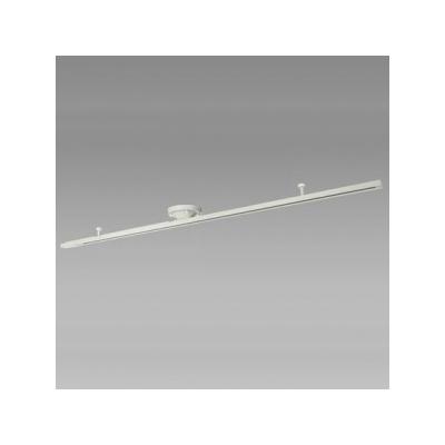 レビュー投稿で次回使える2000円クーポン全員にプレゼント NEC ダイレクトレール 長さ1500×幅33×高63mm 電流容量:最大6Aまで SD-1502L6A 【生活家電\照明器具・部材\照明器具\スポットライト】
