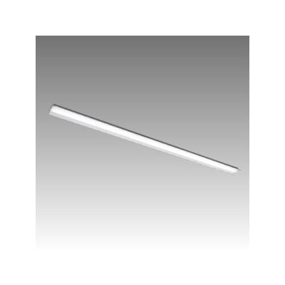 レビュー投稿で次回使える2000円クーポン全員にプレゼント 東芝 LEDベースライト 《TENQOOシリーズ》 110タイプ 直付形 反射笠 一般タイプ 6400lmタイプ Hf86形×1灯用器具相当 昼白色 非調光タイプ LEKT815643N-LS2 【生活家電\照明器具・部材\照明器具\ベースライト】