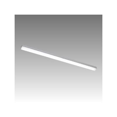 レビュー投稿で次回使える2000円クーポン全員にプレゼント 東芝 LEDベースライト 《TENQOOシリーズ》 40タイプ 直付形 W70 一般タイプ 2500lmタイプ Hf32形×1灯用定格出力形器具相当 昼白色 非調光タイプ LEKT407253N-LS9 【生活家電\照明器具・部材\照明器具\ベースライト