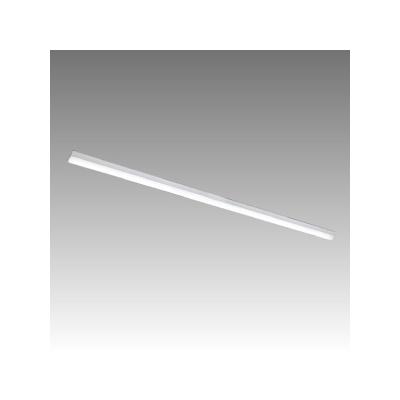 レビュー投稿で次回使える2000円クーポン全員にプレゼント 東芝 【お買い得品 10台セット】LEDベースライト 《TENQOOシリーズ》 110タイプ 直付形 W120 一般タイプ 13400lmタイプ Hf86形×2灯用器具相当 昼白色 非調光タイプ LEKT812133N-LS2_set 【生活家電\照明器具・部材\