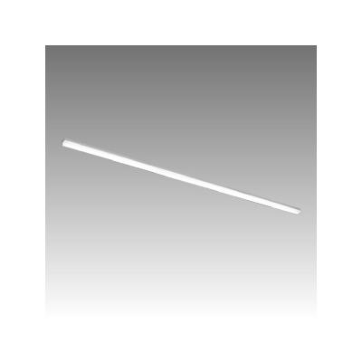 レビュー投稿で次回使える2000円クーポン全員にプレゼント 東芝 【お買い得品 10台セット】LEDベースライト 《TENQOOシリーズ》 110タイプ 直付形 W70 一般タイプ 13400lmタイプ Hf86形×2灯用器具相当 昼白色 非調光タイプ LEKT807133N-LS2_set 【生活家電\照明器具・部材\