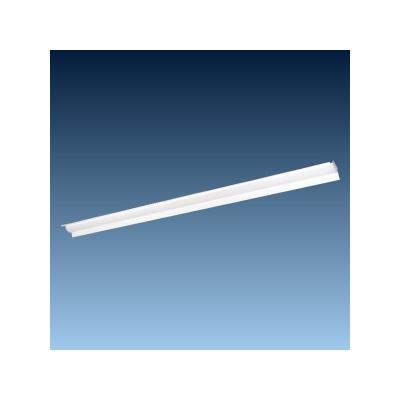 レビュー投稿で次回使える2000円クーポン全員にプレゼント 日立 交換形LEDベースライト 《スマートユニット》110形 直付形 笠付形 8800lmタイプ FHF86形2灯器具相当 昼白色 連続調光・固定出力兼用 PC8B+CE808NE-X14A 【生活家電\照明器具・部材\照明器具\ベースライト】