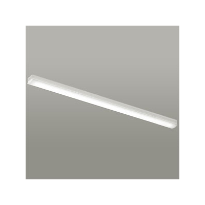 レビュー投稿で次回使える2000円クーポン全員にプレゼント 遠藤照明 LEDベースライト 《LEDZ SDシリーズ SOLID TUBELite》 110Wタイプ 直付タイプ トラフ形 一般タイプ 10000lmタイプ FLR110W×2灯器具相当 昼白色 非調光タイプ ERK9560W+RAD-562N 【生活家電\照明器具・部材