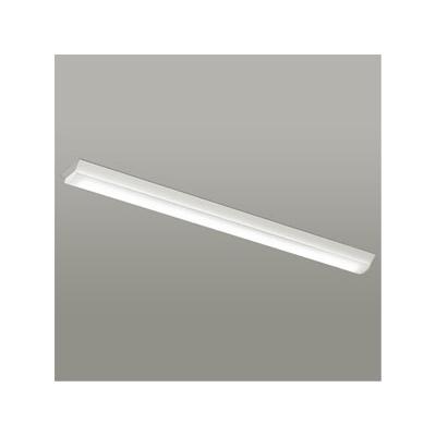 レビュー投稿で次回使える2000円クーポン全員にプレゼント 遠藤照明 【お買い得品 10台セット】LEDベースライト 《LEDZ SDシリーズ SOLID TUBELite》 110Wタイプ 直付タイプ 逆富士形 W150 一般タイプ 5300lmタイプ FLR110W×1灯器具相当 昼白色 非調光タイプ ERK9640W+RAD-6