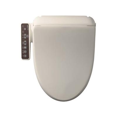 レビュー投稿で次回使える2000円クーポン全員にプレゼント LIXIL INAX シャワートイレ シートタイプ 基本タイプ 《RGシリーズ》 オフホワイト CW-RG10/BN8 【生活家電\理美容\ヘルスケア用品】