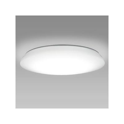 レビュー投稿で次回使える2000円クーポン全員にプレゼント NEC LEDシーリングライト ~12畳 LIFELEDS 感震センサ搭載 調光・調色タイプ(昼光色~電球色) リモコン付 HLDCKD1297SG 【生活家電\照明器具・部材\照明器具\LEDシーリングライト\NEC】