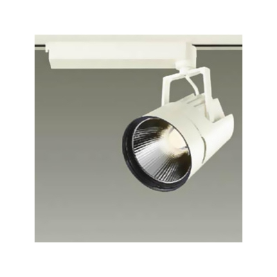 レビュー投稿で次回使える2000円クーポン全員にプレゼント DAIKO LEDスポットライト 《miracoミラコ》 プラグ形 COBタイプ 配光角19° LZ3C CDM-T35W相当 Q+3200K 調光タイプ LZS-92515AWV 【生活家電\照明器具・部材\照明器具\スポットライト】