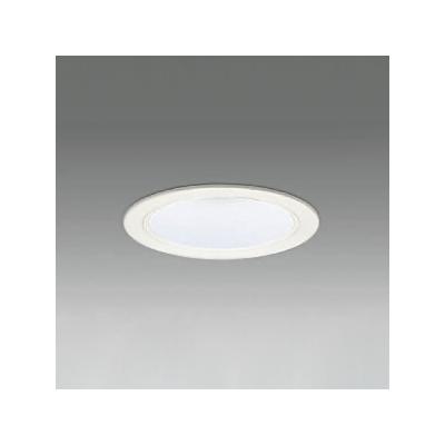 レビュー投稿で次回使える2000円クーポン全員にプレゼント ホワイト DAIKO LEDダウンライト 配光角40° LZ2C COBタイプ FHT32W×2灯相当 LZ2C 埋込穴φ125mm 配光角40° 制御レンズ付 電源別売 電球色(2700K)タイプ ホワイト LZD-92323LW【生活家電\照明器具・部材\照明器具\ダウンライト】, ヤマトグン:bae69dcc --- dejanov.bg