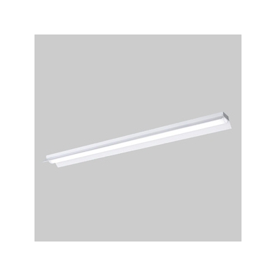 レビュー投稿で次回使える2000円クーポン全員にプレゼント パナソニック 一体型LEDベースライト 《iDシリーズ》 40形 直付型 反射笠付型 省エネタイプ 6900lmタイプ 調光タイプ Hf32形高出力型器具×2灯相当 昼白色 XLX460KHNZLA9 【生活家電\照明器具・部材\照明器具\ベース