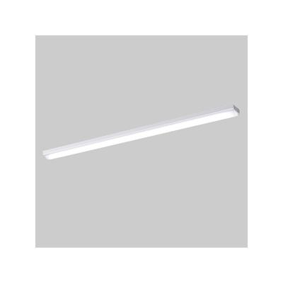 レビュー投稿で次回使える2000円クーポン全員にプレゼント パナソニック 一体型LEDベースライト 《iDシリーズ》 40形 直付型 iスタイル 一般タイプ 5200lmタイプ 調光タイプ Hf32形定格出力型器具×2灯相当 昼白色 XLX450NENZLR9 【生活家電\照明器具・部材\照明器具\ベース