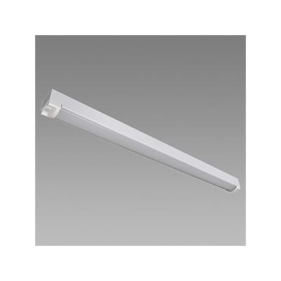 レビュー投稿で次回使える2000円クーポン全員にプレゼント NEC LED一体型ベースライト 《Nuシリーズ》 40形 防雨・防湿形 直付形 トラフ形 4000lm 固定出力方式 FLR40×2灯相当 昼白色 MMB4102(MP)/40N4-N8 【生活家電\照明器具・部材\照明器具\ベースライト】