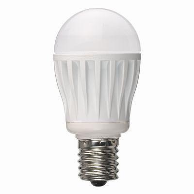 レビュー投稿で次回使える2000円クーポン全員にプレゼント YAZAWA(ヤザワ) 【5個セット】PS35形LEDランプ電球色E17(40W相当) LDA5LH35E17-5SET 【生活家電\LEDランプ\LED電球】